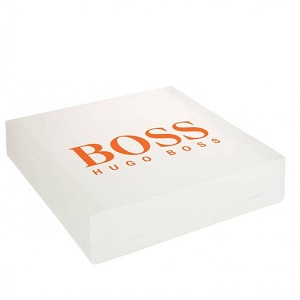 frosty gift box 2222 wit bedrukt